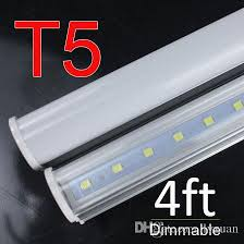 what is integrated led lighting best dimmable led lighting t5 integrated led tubes new design switch