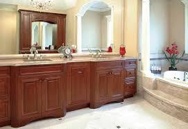 Bathroom Vanity Woodworking Plans Best Tips For Painting Bathroom Vanity Units Interior Designing