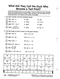 Graphing X And Y Intercepts Worksheet 15 Best Images Of Point Intercept Form Worksheet Point Slope