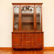 antique china cabinets for sale cherry china cabinets sold out oxford antique cabinet hutch sale cvid