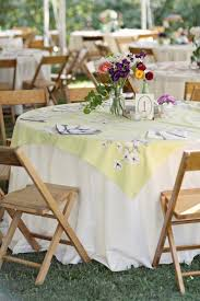 Vintage Backyard Wedding Ideas by 192 Best Rustic And Vintage Wedding Decor Images On Pinterest