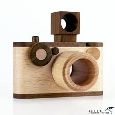 gifts in wood michele varian shop