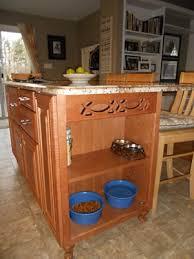 Friendly Kitchen Pet Safety In The Kitchen Pet Friendly Kitchen Design Kitchen