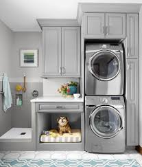 122 best laundry rooms images on pinterest laundry rooms mud