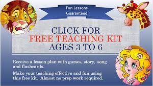 Activity Book For Children 1 6 Oxford Esl For Aged 3 6 Teaching