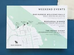 wedding invitations gold coast maine moose gold foil wedding invitations