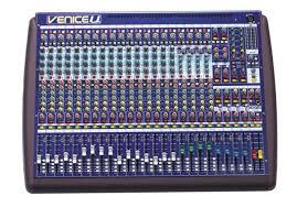 midas console midas venice u 24 24 channel usb mixing console planet dj