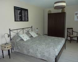 chambre d hote moulis en medoc chambres d hôtes le pavillon sandrey chambres à moulis en médoc en