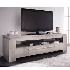meuble tv pour chambre meuble tv pour chambre photos de conception de maison brafket com