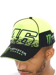 monster motocross gear monster energy clothing u0026 t shirts freestylextreme canada