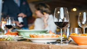best wine pairings for your thanksgiving dinner pennysaver