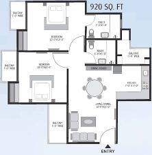 exotica dreamville in sector 16c noida extension noida price