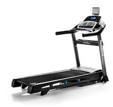 amazon black friday treadmills quick win a treadmill