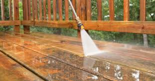 Cleaning Patio With Pressure Washer When To Use A Pressure Washer Marble Polishing Palm Beach