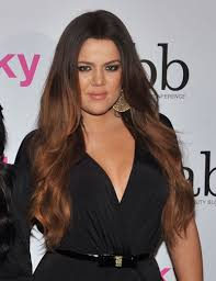 ombre hair growing out ask away hair trend ombre hair