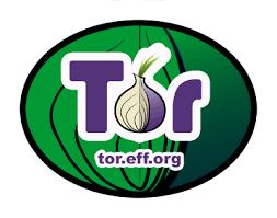 Proxarsi con Tor!