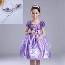 Princess Sofia Halloween Costume Compare Prices Princess Sofia Costume Shopping Buy