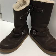 ugg australia kensington sale 79 ugg shoes 24 hr sale ugg australia kensington boots