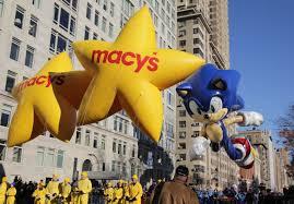 thanksgiving 2014 parade route macy u0027s thanksgiving day parade u2013 citysights ny blog