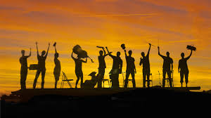 musique de chambre festival de musique de chambre du larzac ulule