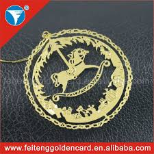 wholesale hollow out item gold plating