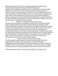 scholarship essays samples best scholarship essays essay scholarship essay topics topics for write winning scholarship essays scholarship essay sample how to write winning scholarship essays how to write
