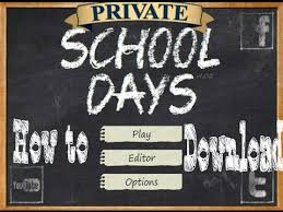 school days apk how to school days for free android ios