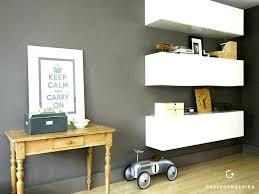 Ikea Storage Cabinets Living Room Cabinets Ikea Aciarreview Info