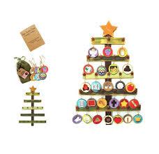 25 unique tree ornaments ideas on tree