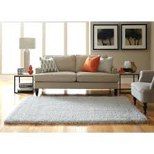 Pier One Runner Rugs Pier One Living Room Rugs Washable Area And Runners In Supreme