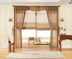 Hanging Curtain Room Divider 100 Room Partition Curtains Room Dividing Curtains Sound