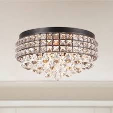 Decorative Chandelier Ceiling Plate Lighting Shop The Best Deals For Nov 2017 Overstock Com