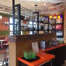 Kitchen Design Newport News Va Popeyes Louisiana Kitchen Fast Food 5201 Mercury Blvd Newport