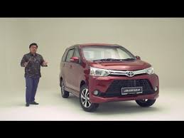 toyota philippines used cars price list toyota avanza for sale price list in the philippines november