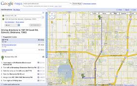 map search directions how to report a problem with maps search marketing