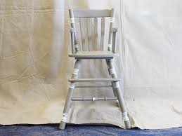 Lawn Chair High Rehab A High Style Diy High Chair How Tos Diy