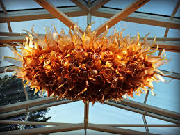 Chandelier Makers Chihuly At Maker U0027s Mark The Little Things Journal