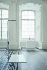 betteone shower tray by bette stylepark betteone shower tray