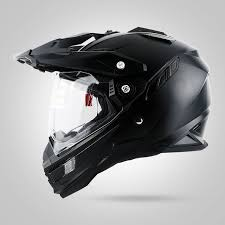 motocross helmet thh off road motorcycle helmet multifunctional motorbike motocross