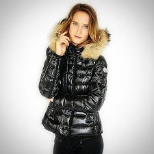 moncler black friday sale love the look of this u0027s moncler puffy jacket puffyjacket