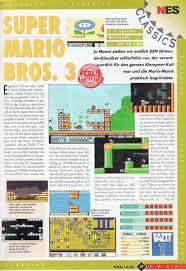 Super Mario Bros 3 Maps Super Mario Bros 3 For Nes 1988 Mobyrank Mobygames