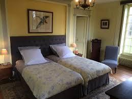 chambre d hote a caen chambre d hôtes au château de tourville sur odon chambres à