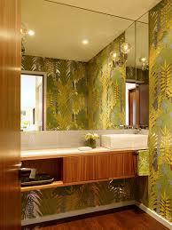 bathroom vanity decor ideas bathroom design ideas 2017