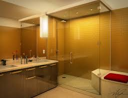 bathroom styles and designs bathroom styles and designs training4green interior home