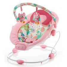 Infant Rocking Chair Infant Rocking Chair With Music And Vibration Baby Mix