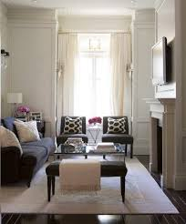 Living Room Ideas With Black Sofa by 74 Best Black And Cream Living Rooms Images On Pinterest Living
