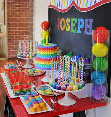 birthday ideas stunning party table ideas with best retirement party centerpieces