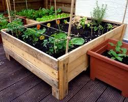 vegetable planter boxes roselawnlutheran