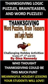 the 25 best word brain teasers ideas on word puzzles