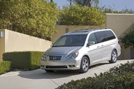 lexus gx vs honda odyssey 5 cars we u0027d buy with 100 000 miles automotive news and advice